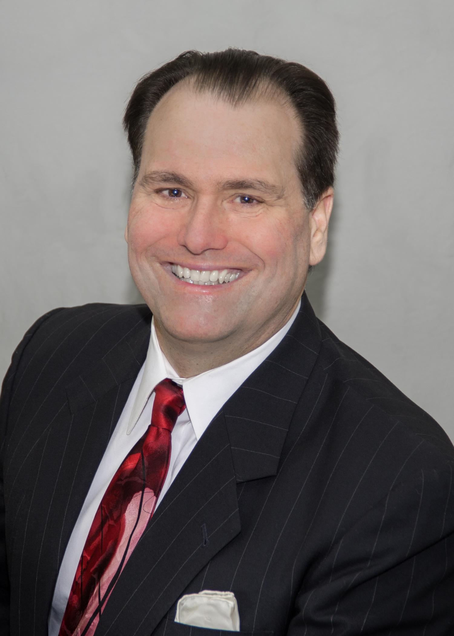 Todd Puig